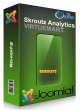 Skroutz Analytics - Virtuemart