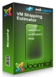 VM Shipping Estimator